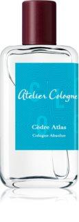 Atelier Cologne Cèdre Atlas parfém unisex