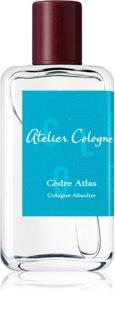 Atelier Cologne Cèdre Atlas парфуми унісекс