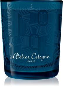 Atelier Cologne Vanille Tribeca αρωματικό κερί
