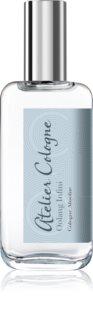 Atelier Cologne Oolang Infini parfum uniseks