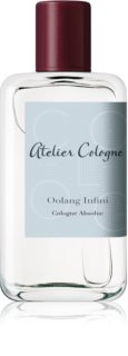Atelier Cologne Oolang Infini perfumy unisex