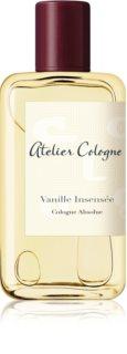 Atelier Cologne Vanille Insensée parfum uniseks