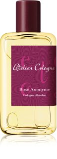 Atelier Cologne Rose Anonyme perfumy unisex