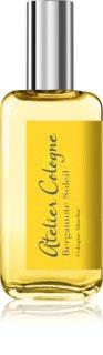 Atelier Cologne Bergamote Soleil parfum uniseks