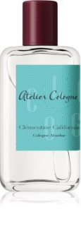 Atelier Cologne Clémentine California perfumy unisex
