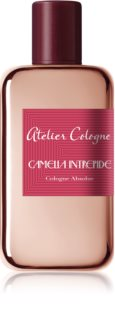 Atelier Cologne Camélia Intrépide perfumy unisex