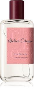 Atelier Cologne Iris Rebelle perfumy unisex