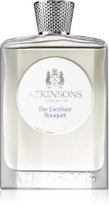 Atkinsons Excelsior Bouquet тоалетна вода унисекс