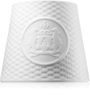 Atkinsons Aqua Britannica ароматна свещ