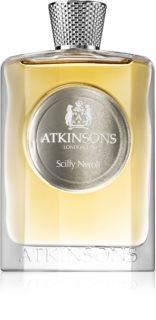 Atkinsons Scilly Neroli парфюмна вода унисекс