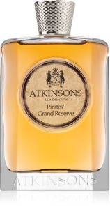Atkinsons Pirates' Grand Reserve parfumovaná voda unisex