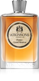 Atkinsons Pirates' Grand Reserve parfumovaná voda unisex