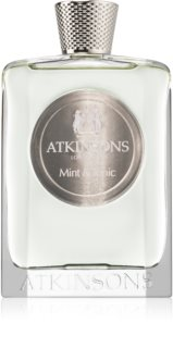 Atkinsons Mint & Tonic парфумована вода унісекс
