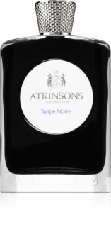 Atkinsons Tulipe Noire woda perfumowana unisex