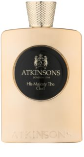 Atkinsons His Majesty The Oud eau de parfum para hombre