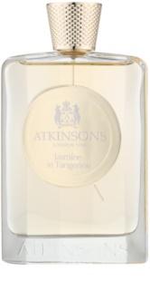 Atkinsons Jasmine in Tangerine parfémovaná voda pro ženy
