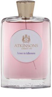 Atkinsons Love in Idleness toaletní voda odstřik pro ženy