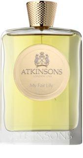 Atkinsons My Fair Lily парфюмна вода унисекс