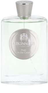 Atkinsons Posh On The Green eau de parfum unissexo