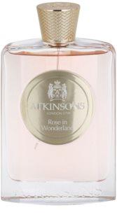 Atkinsons Rose In Wonderland парфюмна вода унисекс