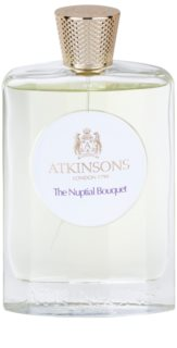 Atkinsons The Nuptial Bouquet eau de toilette para mujer