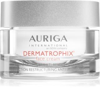 Auriga Dermatrophix Foryngende ansigtscreme