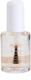 Auriga Si-Nails vernis à ongles réparateur