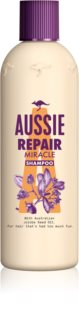 Aussie Repair Miracle Revitalizing Shampoo For Damaged Hair
