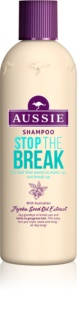Aussie Stop The Break šampon protiv pucanja kose