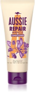Aussie Repair Miracle Revitalizing Conditioner For Damaged Hair