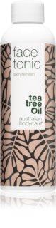 Australian Bodycare Face Tonic hloubkově čisticí tonikum s Tea Tree oil