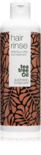 Australian Bodycare Hair Rinse das Reinigungsshampoo mit Tea Tree Öl
