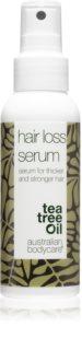 Australian Bodycare hair loss serum Seerumi Hiusten Vahvistamiseen