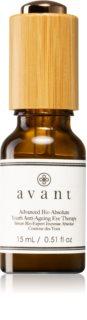 Avant Limited Edition Advanced Bio Absolute Youth Anti-Aging Eye Therapy intenzívne spevňujúce sérum na očné okolie