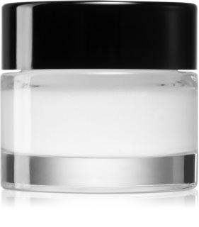 Avant Age Nutri-Revive Hyaluronic Acid Molecular Boost Eye Cream hydratačný a vyhladzujúci očný krém