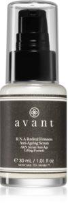Avant Age Defy+ R.N.A Radical Firmness Anti-Ageing Serum intenzívne protivráskové a hydratačné sérum pre spevnenie pleti