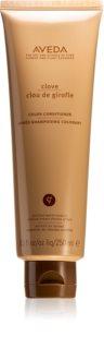 Aveda Clove кондиціонер для фарбованого волосся