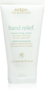 Aveda Hand Relief krém na ruce