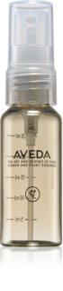 Aveda Accessories vaporisateur