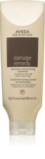 Aveda Damage Remedy cuidado hidratante para cabelo