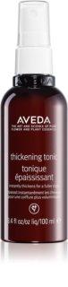 Aveda Tonic тонік для волосся для збільшення густоти волосся