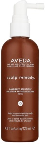 Aveda Scalp Remedy spray pentru par anti matreata