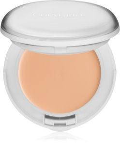 Avène Couvrance Compact Foundation for Oily and Combination Skin
