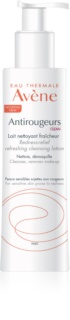Avène Antirougeurs Redness Minimizing Cleansing Lotion