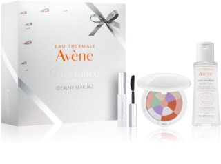 Avène Couvrance Gift Set I. (For Sensitive Skin And Eyes) for Women