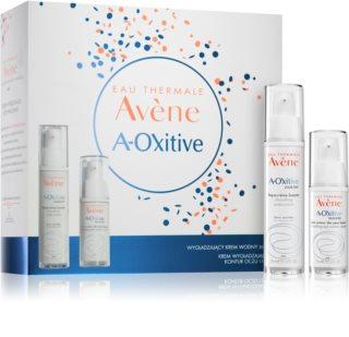 Avène A-Oxitive подарунковий набір IV. (для жінок)