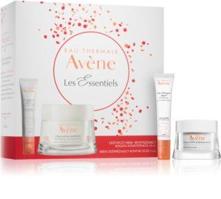 Avène Skin Care lote de regalo V. (para mujer)