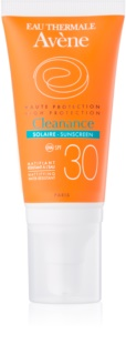 Avène Cleanance Solaire Sun Protection for Acne-Pro Skin SPF 30
