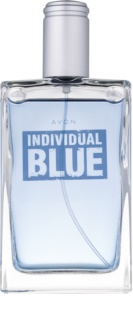 Avon Individual Blue for Him Eau de Toilette Miehille