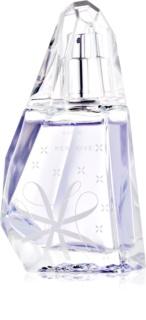 Avon Perceive eau de parfum pour femme 50 ml edition limitée